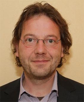 Francois Benner
