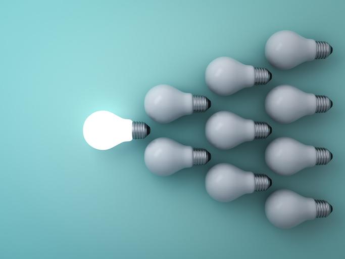B2B-Lead-Generierung: So generieren Sie Business-Leads mit der Inbound-Methodik