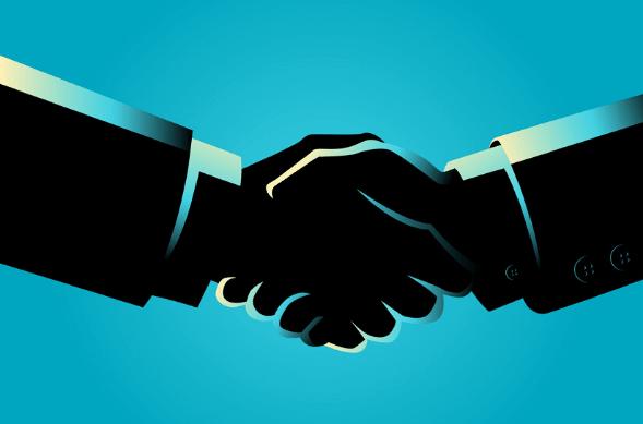 10 Kundenakquise-Tipps für Nicht-Verkäufer