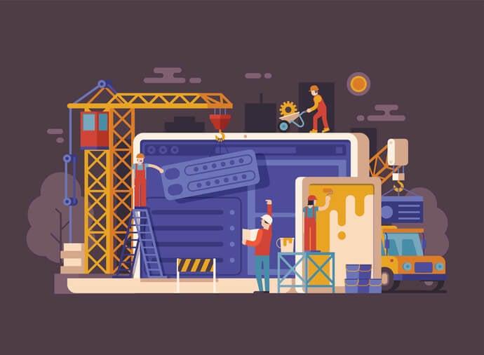 Die 12 besten Landing-Page-Builder 2021