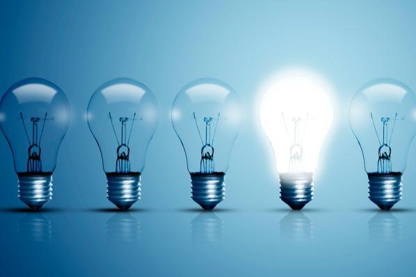 25-marketing-strategien-für-kleine-unternehmen