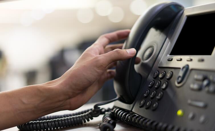 ACD: So gelingt die Anrufverteilung im Call-Center
