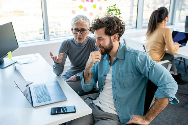 Agentursoftware: 10 Anbieter im direkten Vergleich