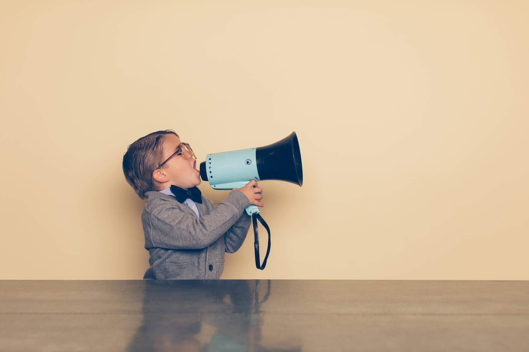 Audio Branding: Akustische Markenführung im Trend