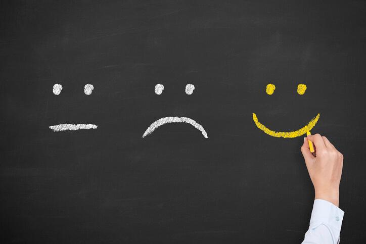 Die 6 Phasen des Kundenlebenszyklus für SaaS-Unternehmen