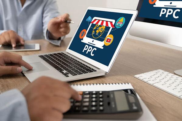 Ein Leitfaden für Amazon PPC