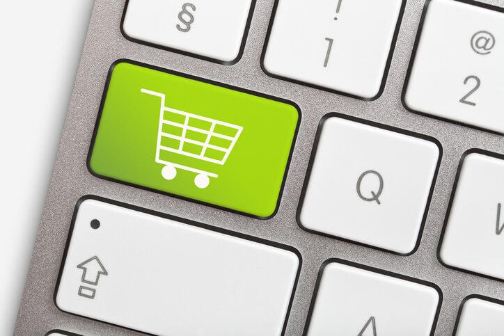Amazon-SEO: Mehr Verkäufe durch gezielte Optimierung