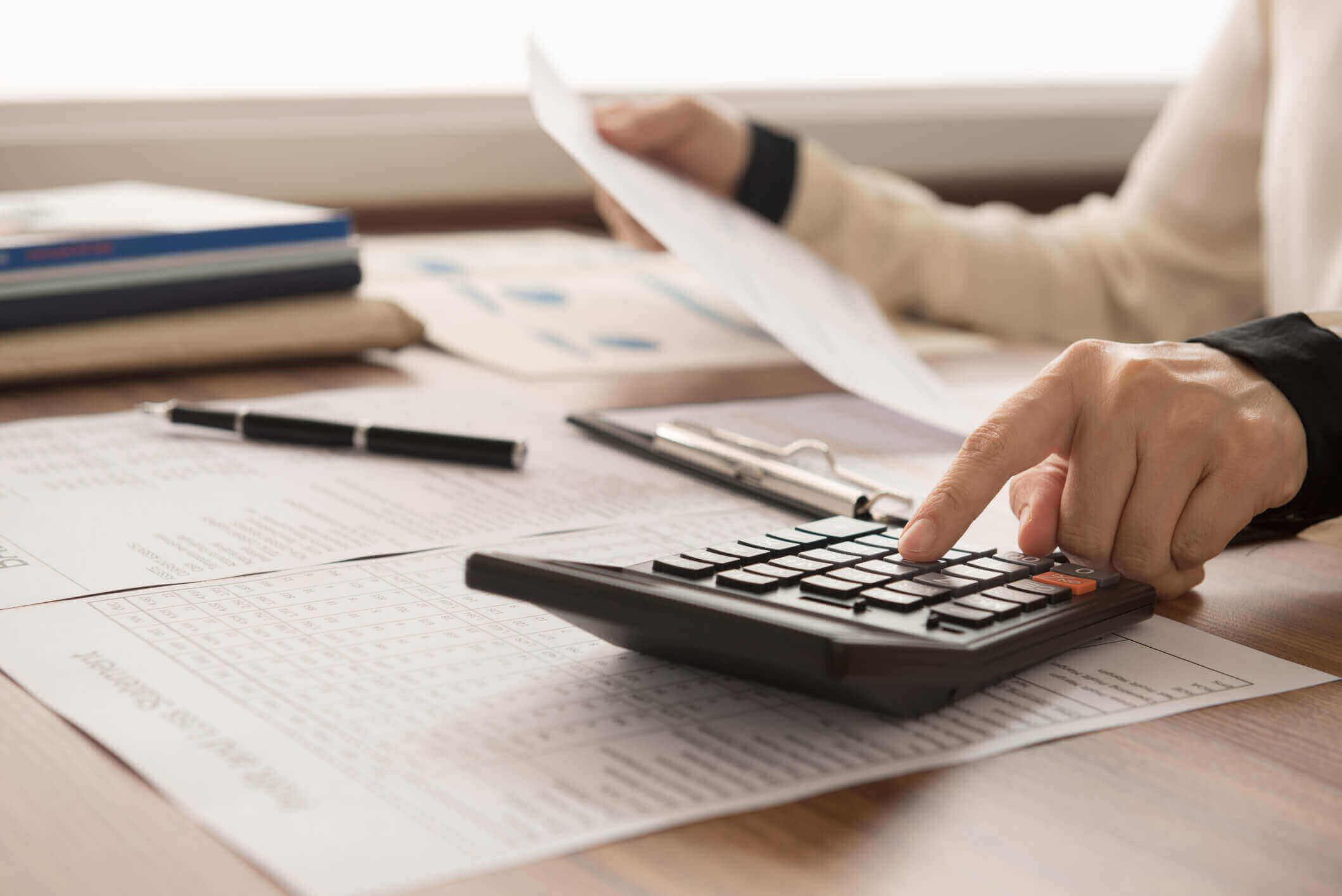 Amortisationsrechnung: die Formel für lohnende Investitionen