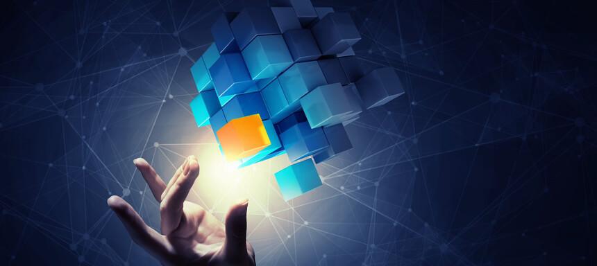 Aufstrebende Technologien in KMUs:KI, Blockchain, Kryptowährungen, IoT und VR/AR