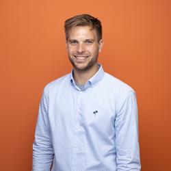 Jochen Seehusen