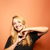 Katrin Barysch