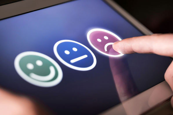 Beschwerdemanagement: Ziele, Aufgaben & Tipps