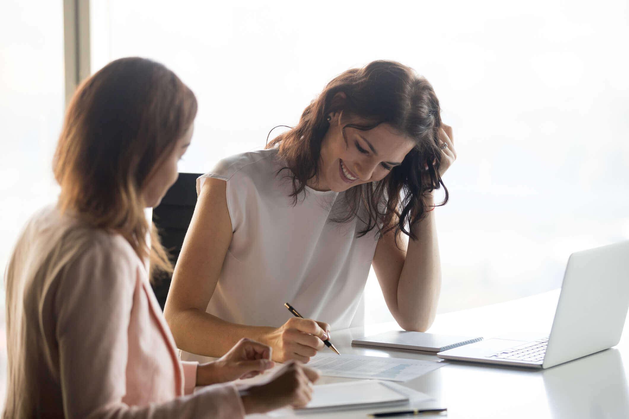 Bilanzanalyse: Das verrät Sie über Ihr Unternehmen