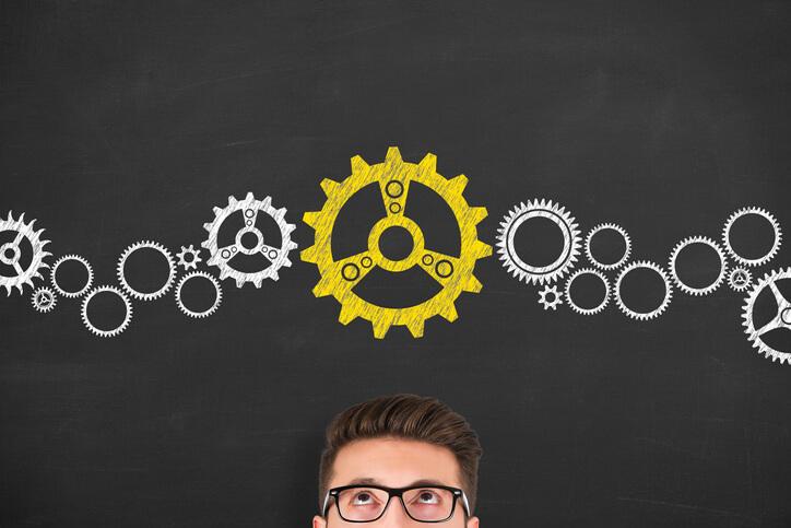 Business Process Management: Das müssen Sie wissen