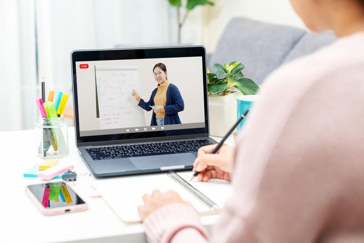 CPM bei YouTube: Davon hängen Einnahmen ab