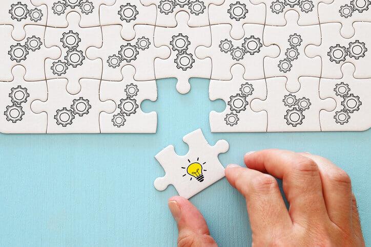Fünf empfehlenswerte Change-Management-Tools in 2021