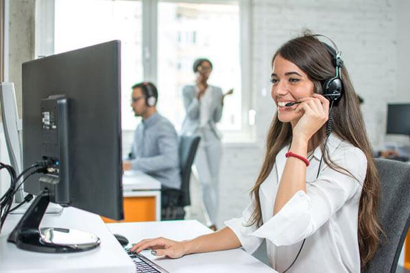 Cold Calling: 9 Tipps für erfolgreiche Anrufe in 2021