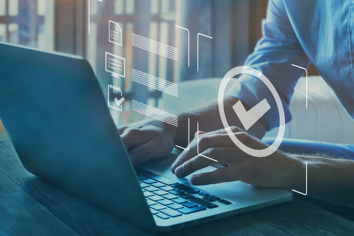 Controlling Software: 7 Anbieter im Vergleich