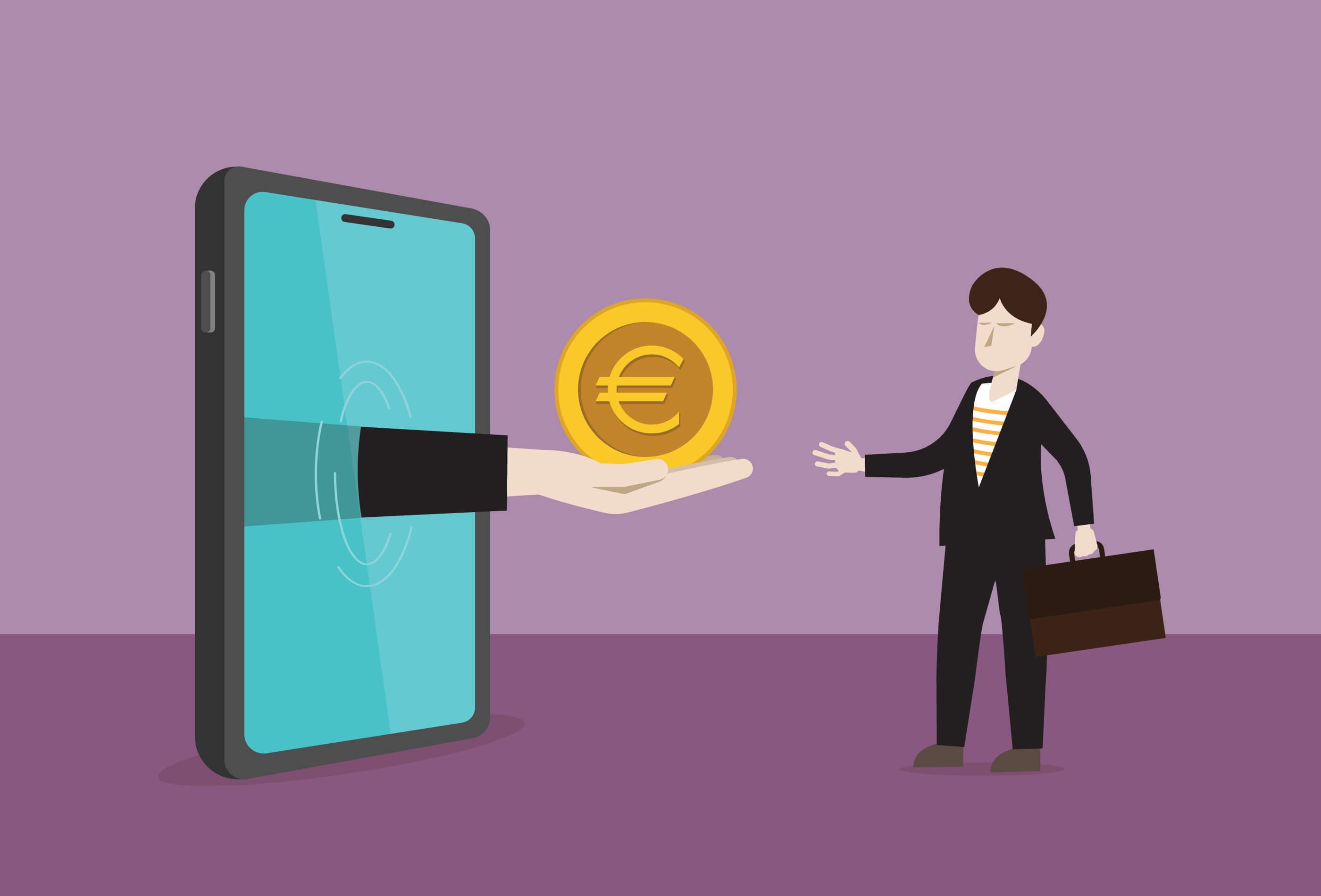 Customer Acquisition Cost: So berechnen Sie die CAC
