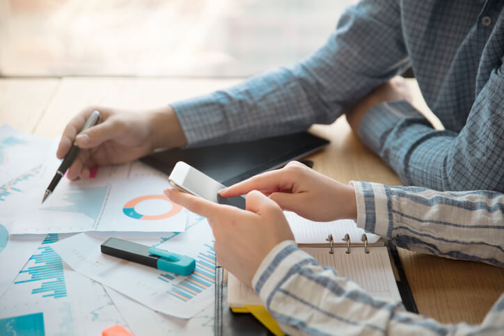 Darum braucht Ihr Unternehmen eine Strategy Map