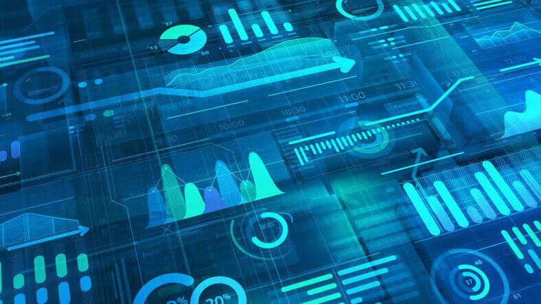 Data Visualization: Strategien für eine erfolgreiche Datenvisualisierung