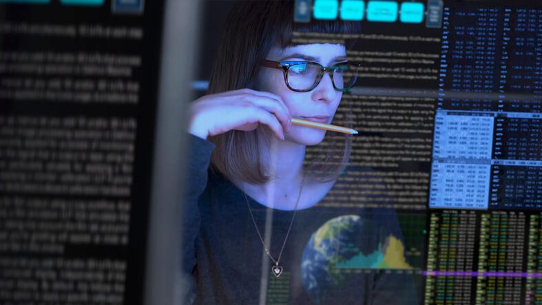 Data Warehouse: Was steckt hinter dem Begriff?