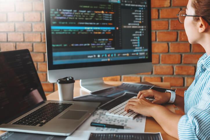3gute Gründe, warum das Thema Datensicherheit auch Marketingteams betrifft