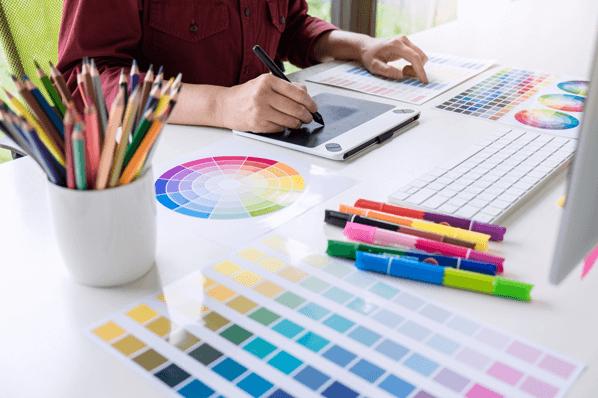 15 leistungsstarke Webdesign-Tools für Ihr nächstes Webprojekt