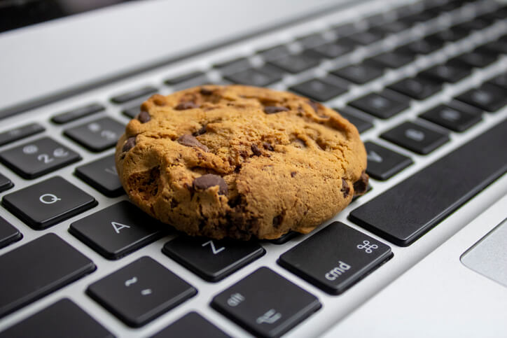 Die 8 besten WordPress-Cookie-Plugins