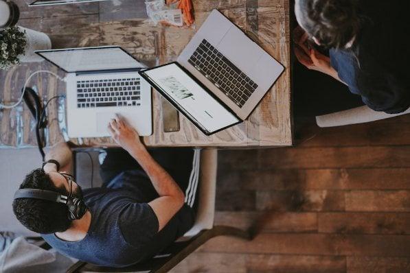 Die besten Chatbots: Was haben sie gemeinsam?