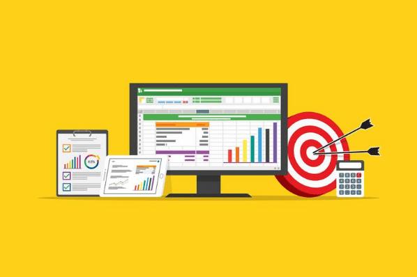 Die wichtigsten Excel Makros (nicht nur) für Marketer