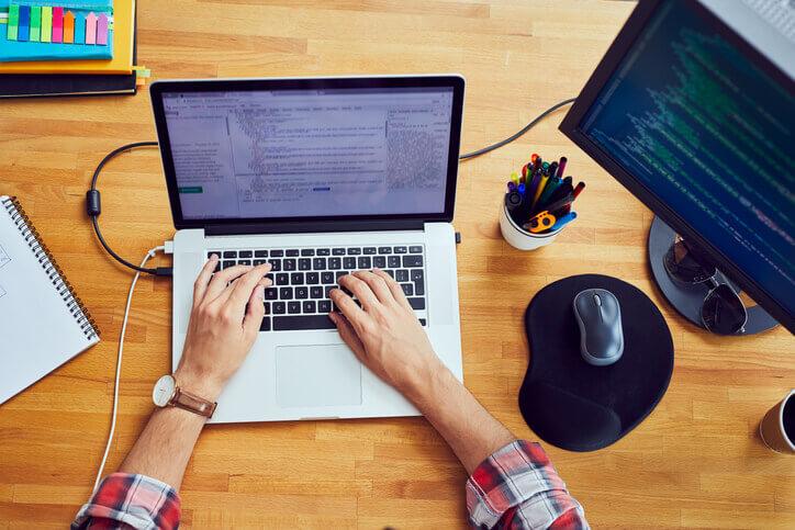 Übersicht: Die wichtigsten HTML-Befehle