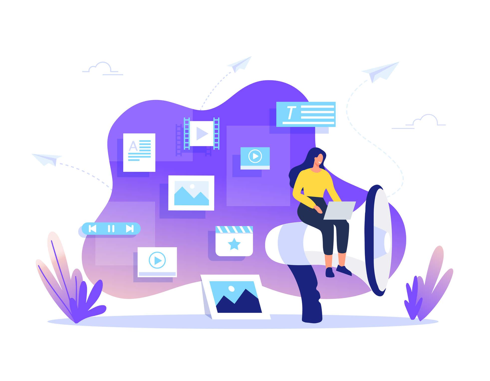 7 Ansätze für Display Advertising in 2021