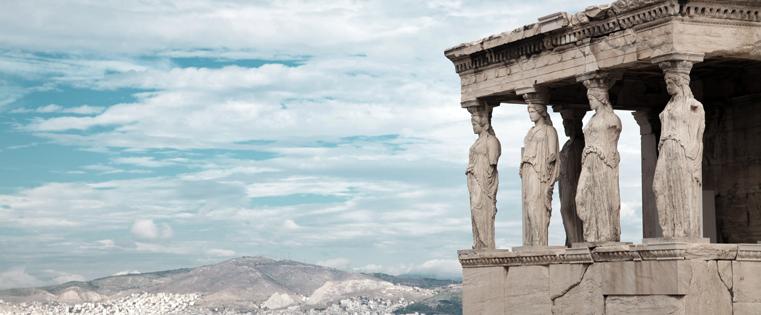 acropolis-ancient-archaeology-951531