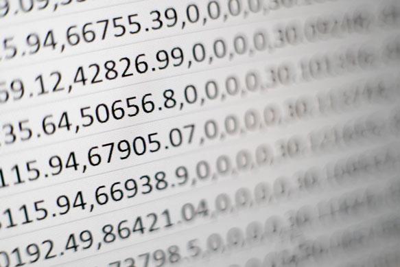 Excel-Pivot-Tabelle: Schritt für Schritt