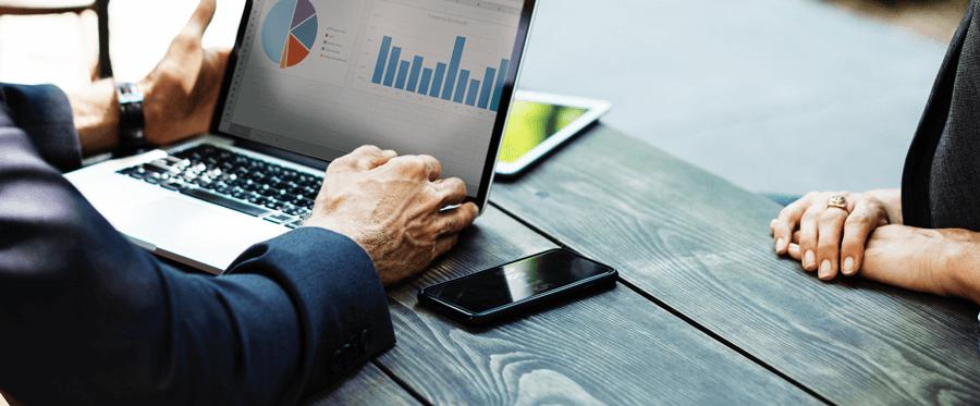 10 Excel Tricks, die Sie als moderner Marketer kennen sollten