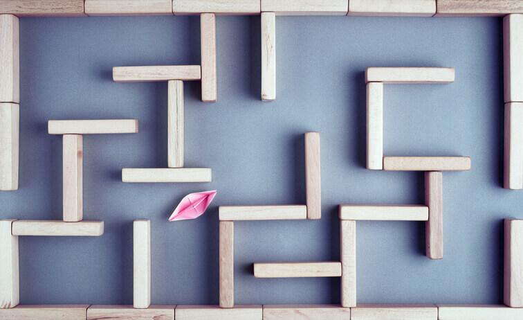 4 kreative Wege, Exit-Intent-Kampagnen aufzusetzen