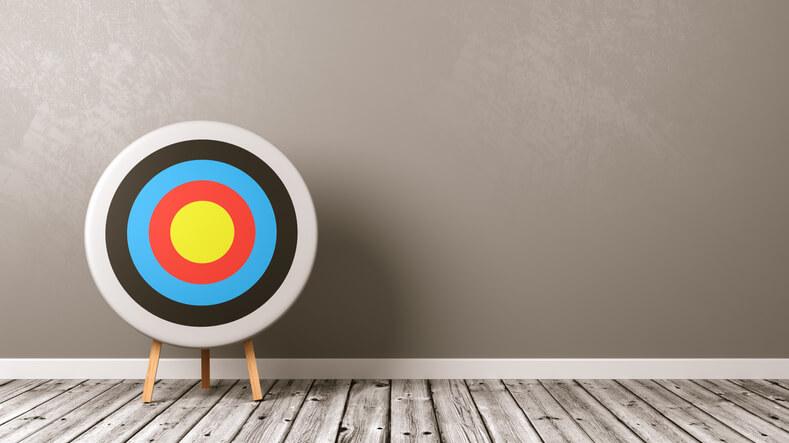 Facebook Targeting: So wählen Sie die perfekte Zielgruppe