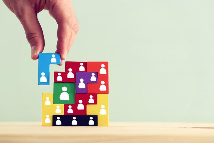 Custom Audiences auf Facebook: Diese Möglichkeiten sollten Sie kennen