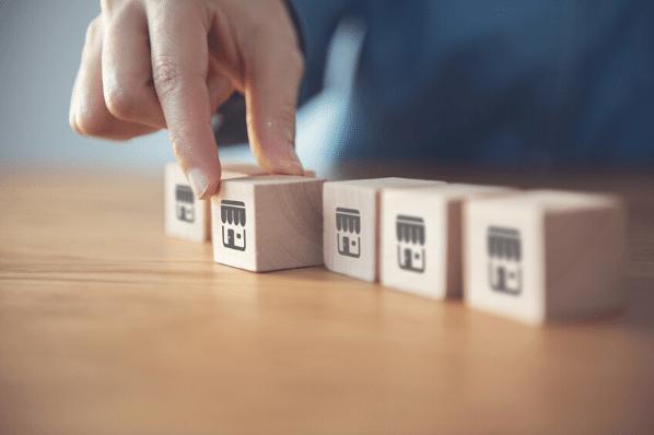 Franchising: Ein Überblick für potenzielle Franchisenehmer