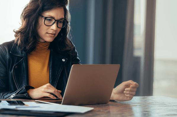 XING-Werbung: B2B-Lead-Generierung mit gezielten Anzeigen ankurbeln