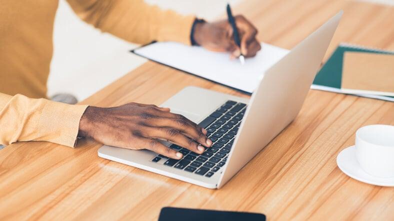 Content Inventory: So finden Sie Inhalte, die Ihrer Webseite nichts bringen