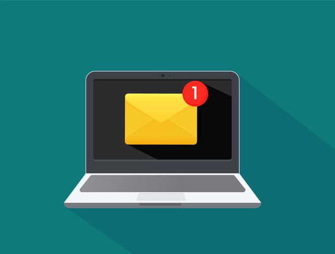 Gmail: So aktivieren Sie die Lesebestätigung