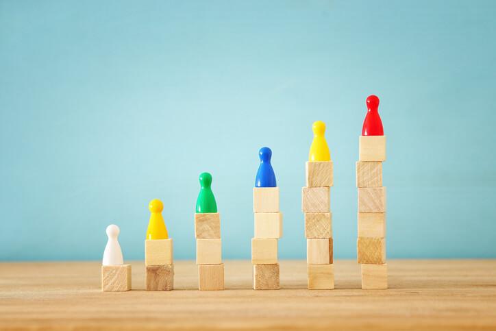Google-Ranking verbessern: Zehn Soforttipps