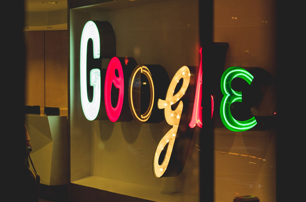 Google Ads Quality Score: So steigern Sie den Qualitätsfaktor
