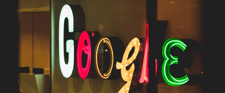 So richten Sie die Google Search Console ein