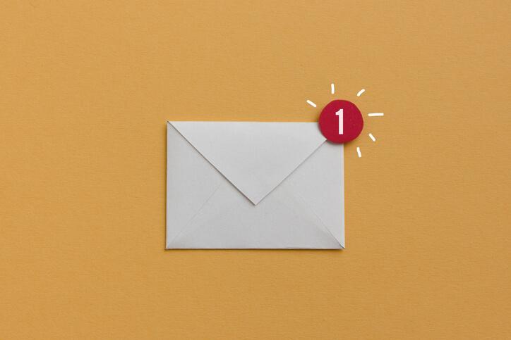 Unschlagbare Vorteile: 25+ Gründe für professionelles E-Mail-Marketing