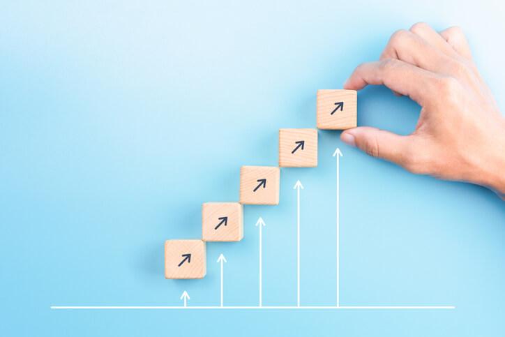 Growth Marketing: Die besten Strategien für schnelles Wachstum