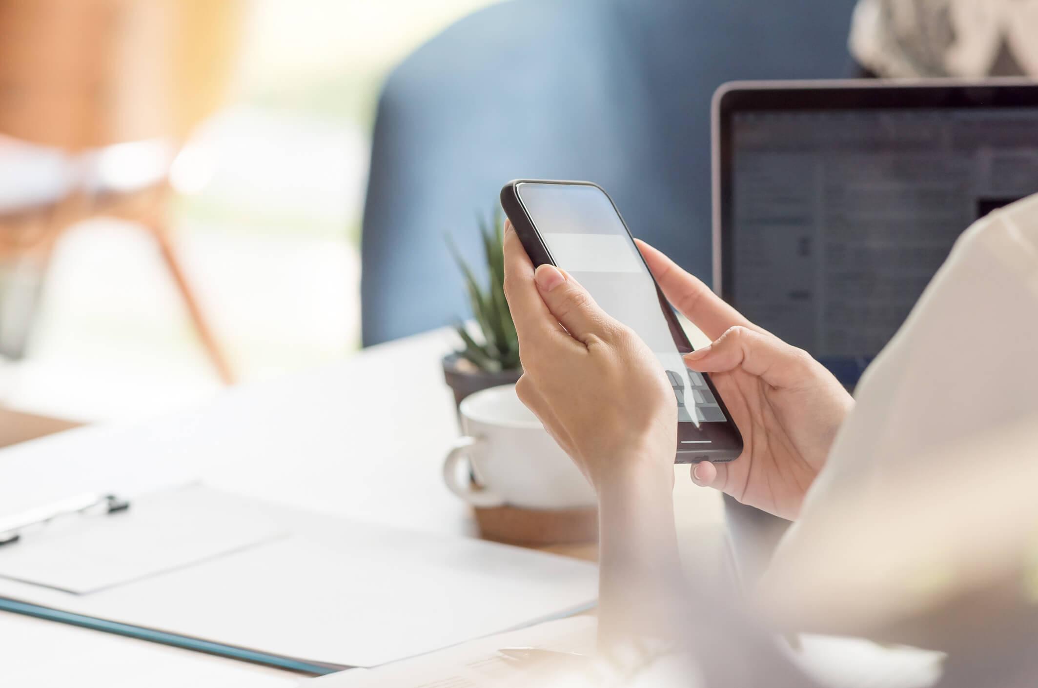 Mobile-Friendly vs. Mobile-Only – das müssen Sie wissen