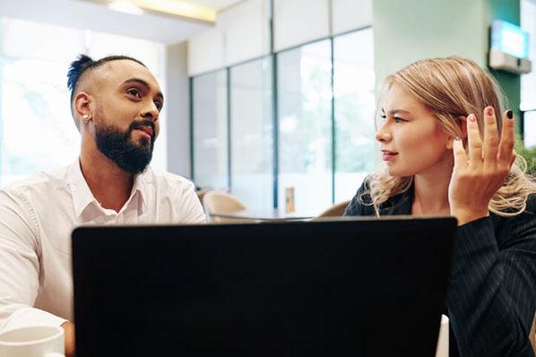 Gute Kommunikation: Sieben Tipps für erfolgreiche Gespräche